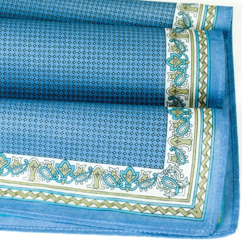 mouchoir turquie antalya merrysquare n 1 des mouchoirs en tissu. Black Bedroom Furniture Sets. Home Design Ideas