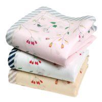 Mouchoirs précieux FUNAMBULE (x3)